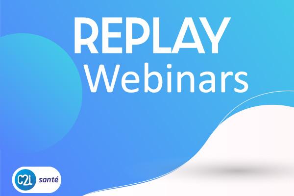Replay_webinars_Radioprotection